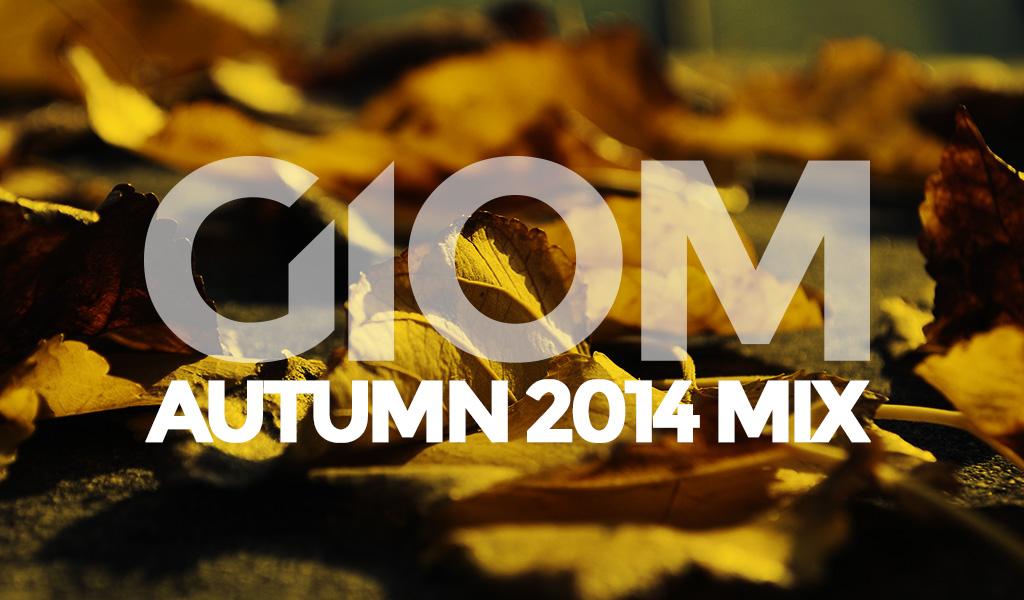 Autum-14-Mix