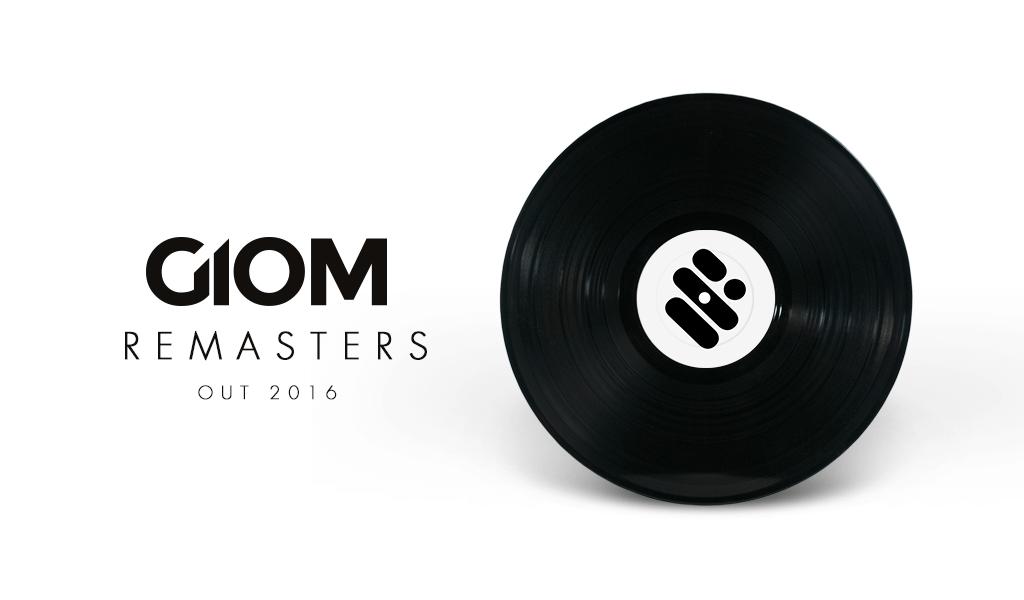 Remasters-web-2