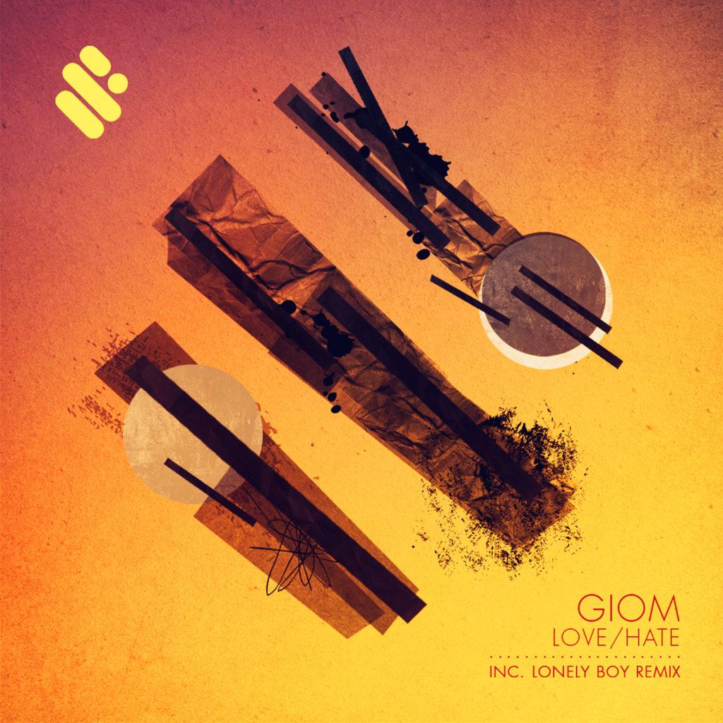 SUP017_Giom-LoveHate