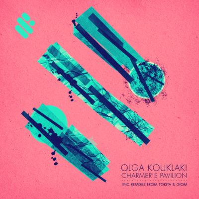 SUP020_OlgaKouklaki_CharmersPavilion_3000