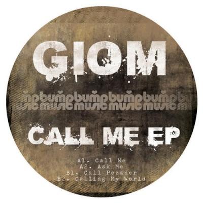 call-me-ep