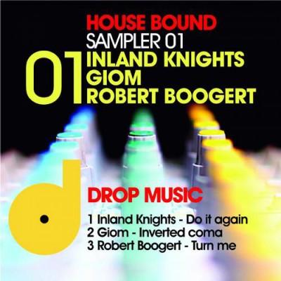 drop-music