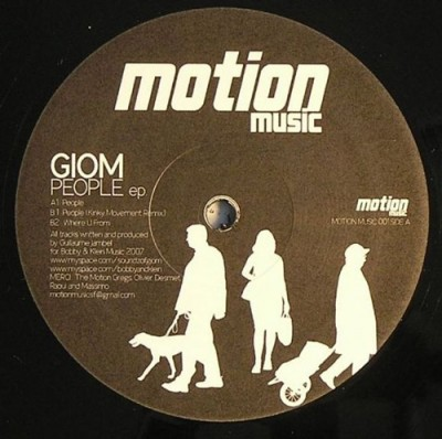 giom-people-ep