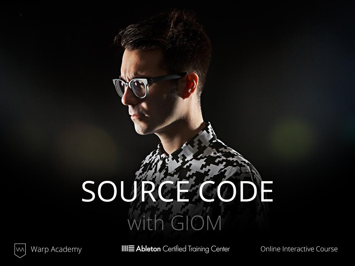 source-code-giom