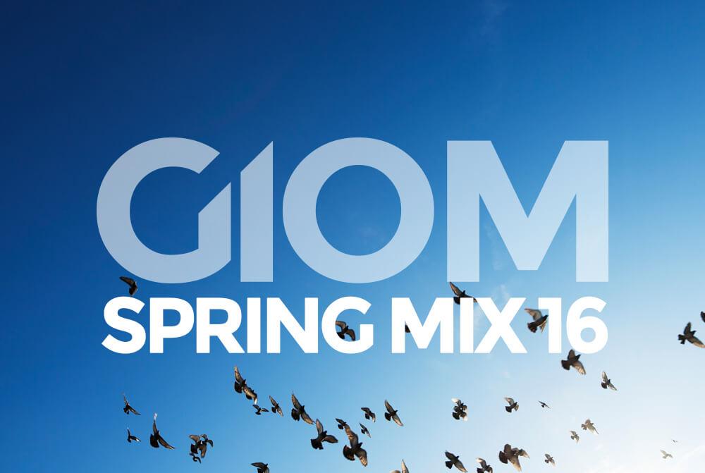 spring-16-website