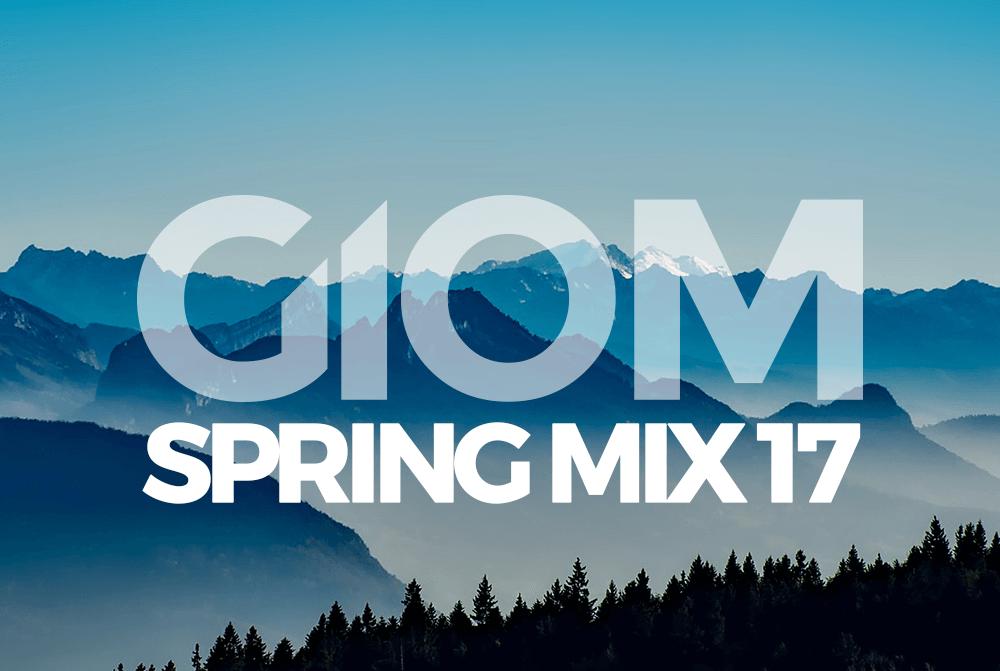 spring-17-long-1