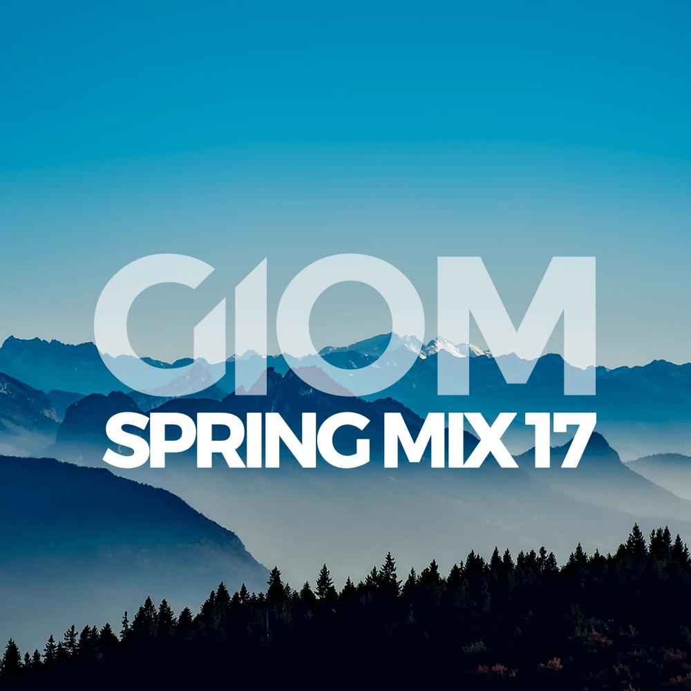spring-17-sq-1