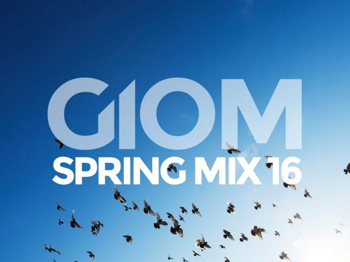 spring-mix-16-sq