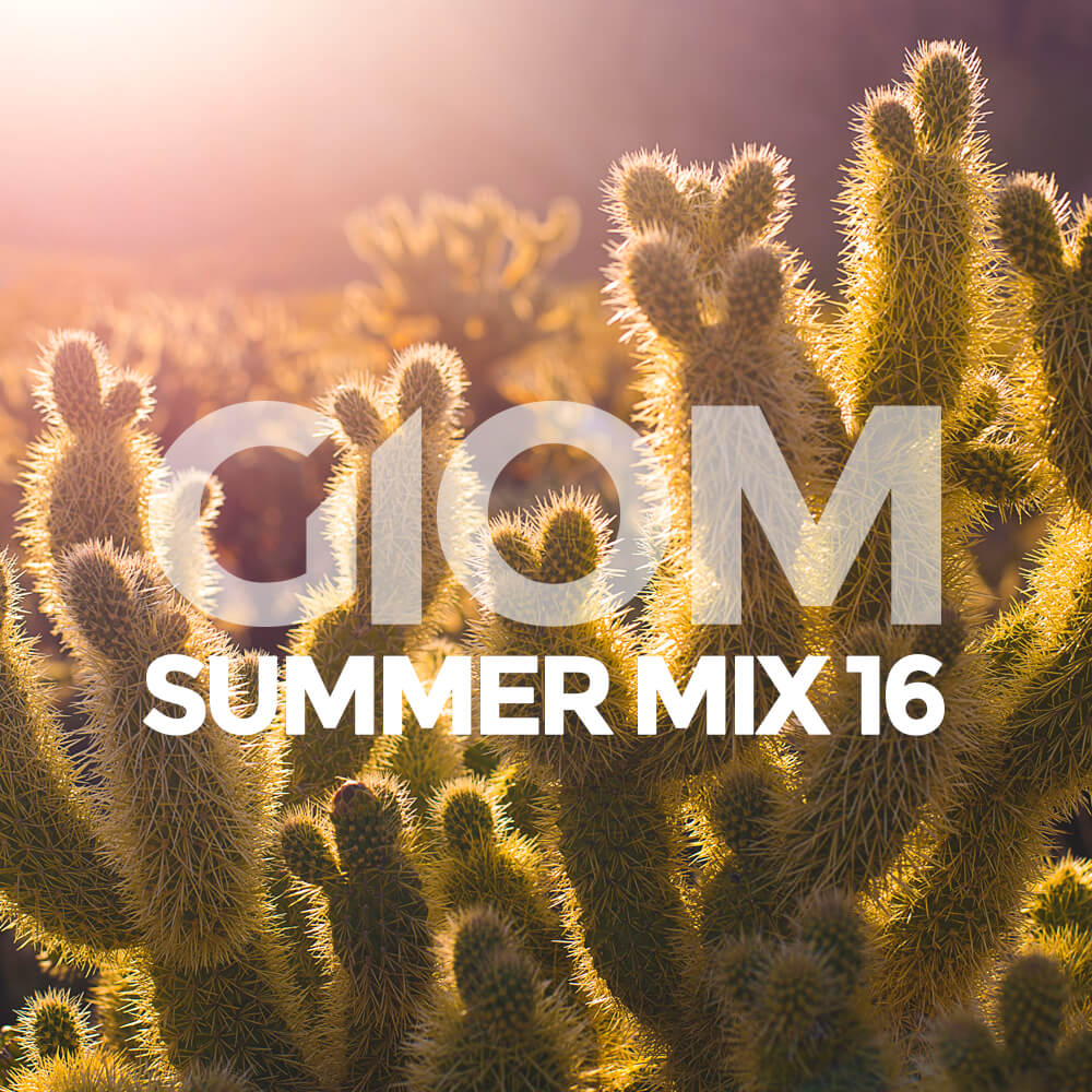 summer-16-sq
