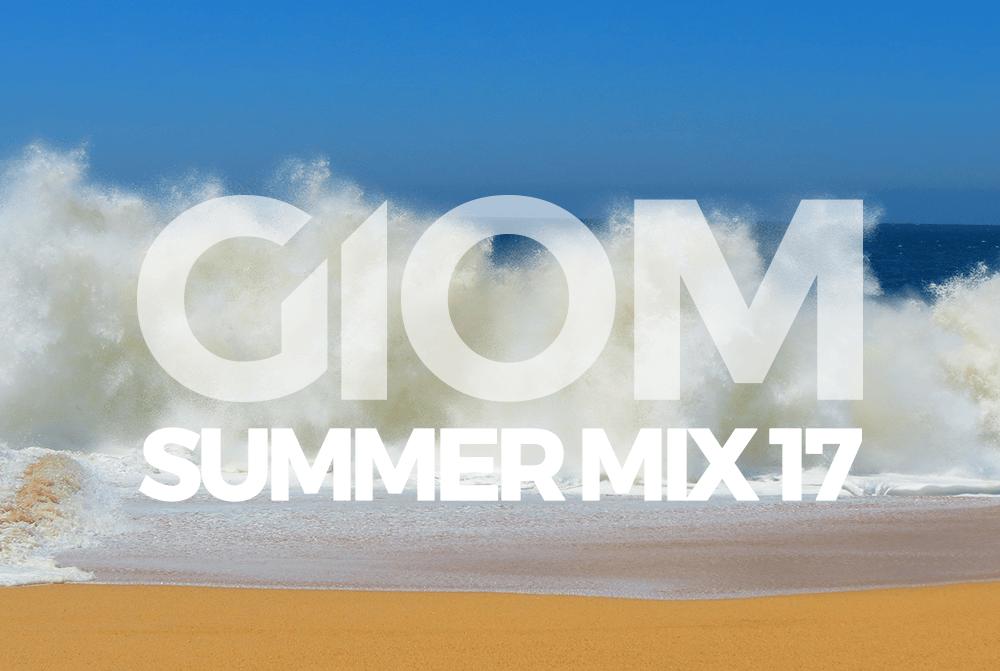 summer-17-long-1