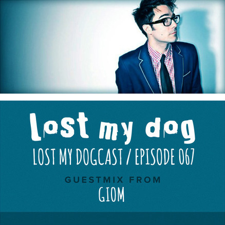 Dogcast-67