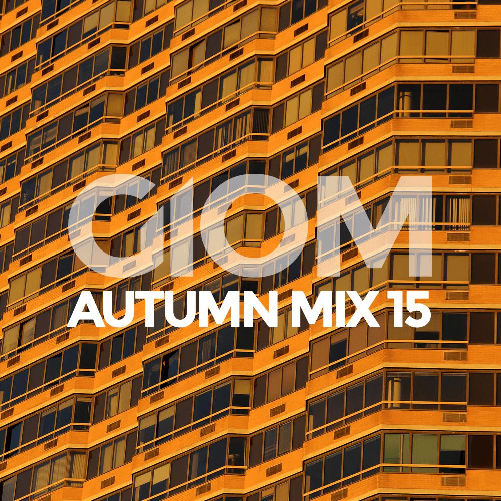 autumn-15-sq