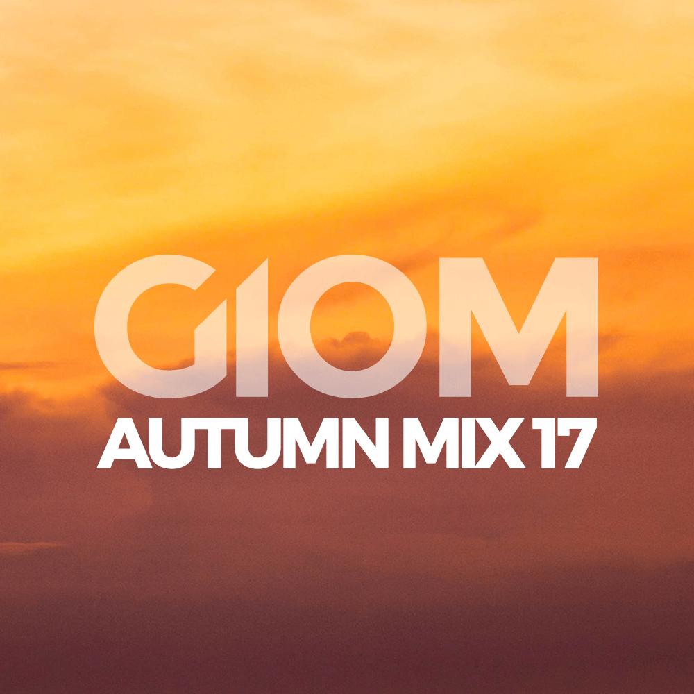 autumn-17-sq-1