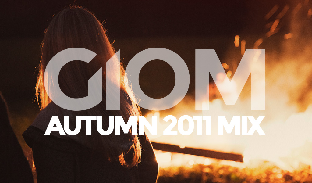 autumn-2011-mix