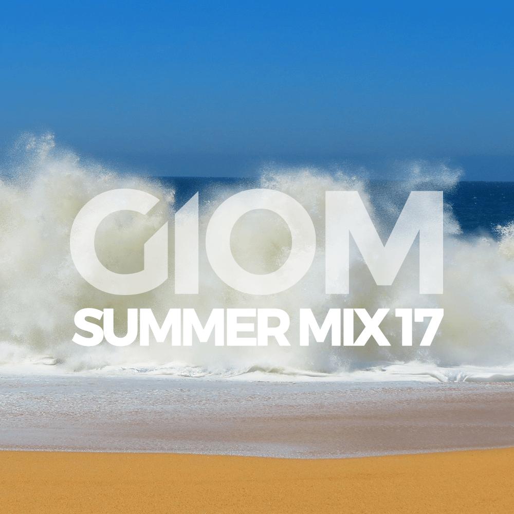 summer-17-sq-1