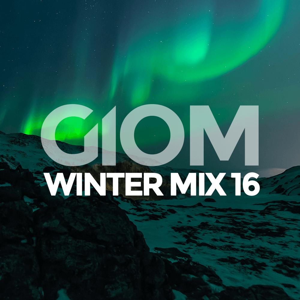 winter-mix-16-2